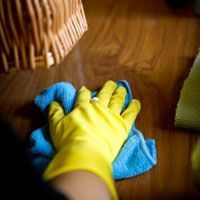 cleaning-services-kensington-chelsea-sw1